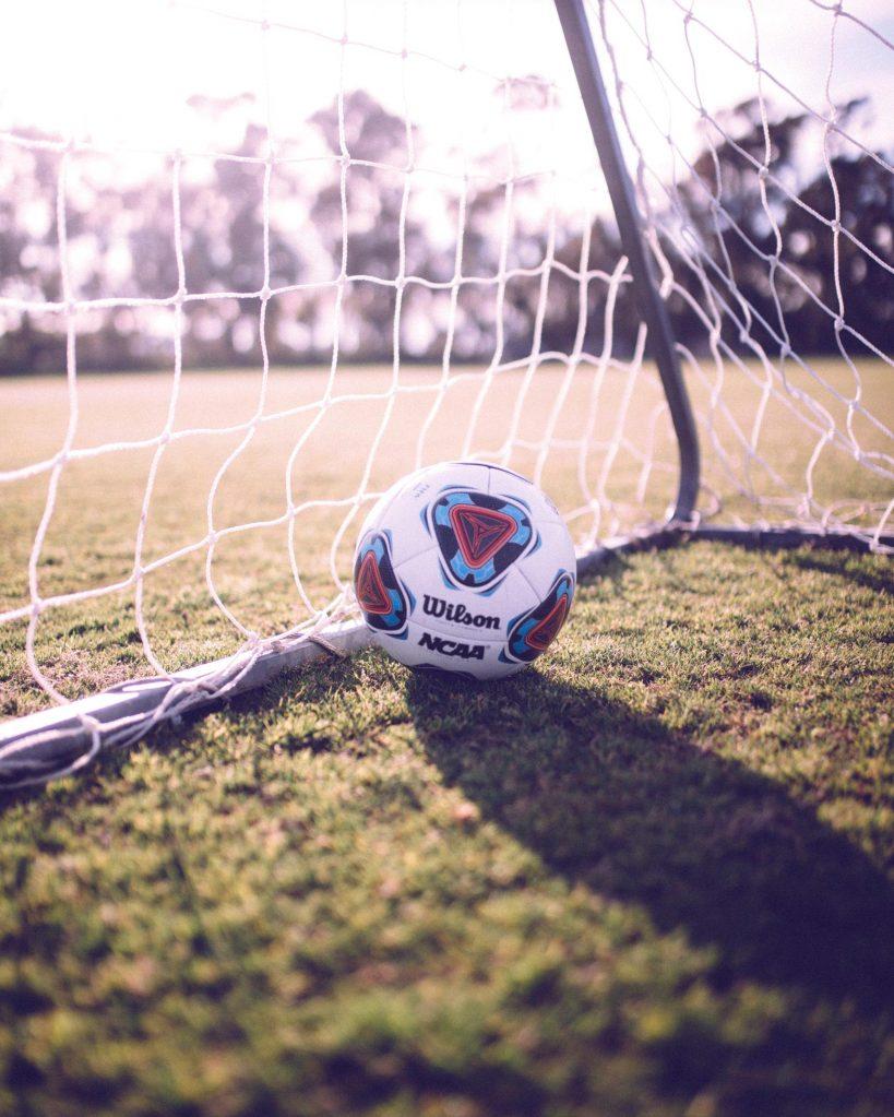 calcio-scaled-freshblue