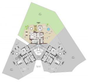 planimetria interno 2 piano 0